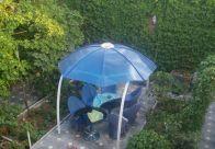 roofing-envelopment (10)