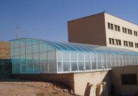 roofing-envelopment (1)