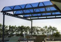 roofing-envelopment (2)