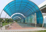 roofing-envelopment (3)