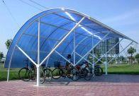 roofing-envelopment (4)