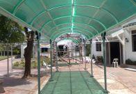 roofing-envelopment (5)