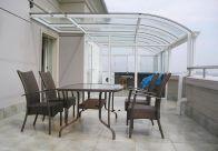 roofing-envelopment (6)
